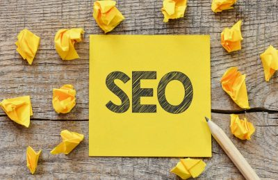 Our-SEO-Checklist-for-Your-New-Website