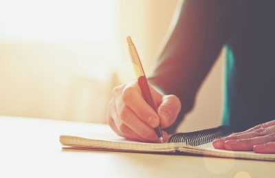 Tips-For-Writing-an-Engaging-Script